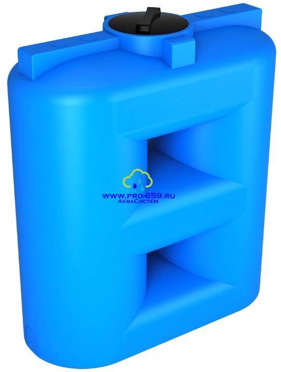 Емкость SL-2000 литров