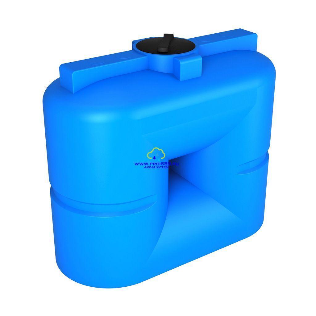 Емкость S-750 литров