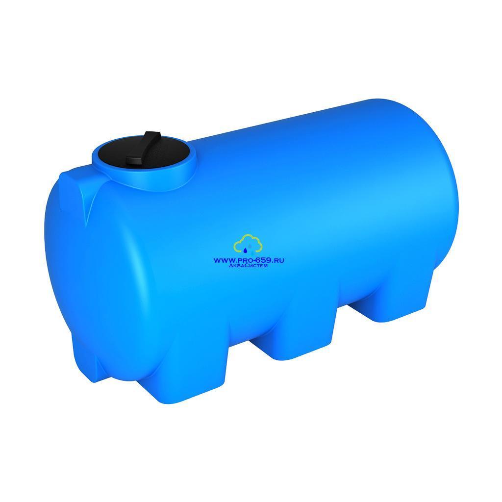 Емкость Н-1000 литров