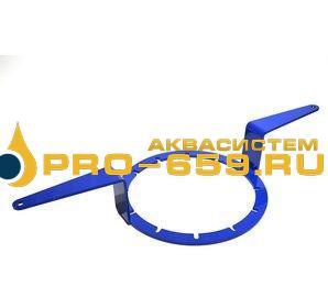 Ключ кольцевой накидной для резьбовых крышек DN 225