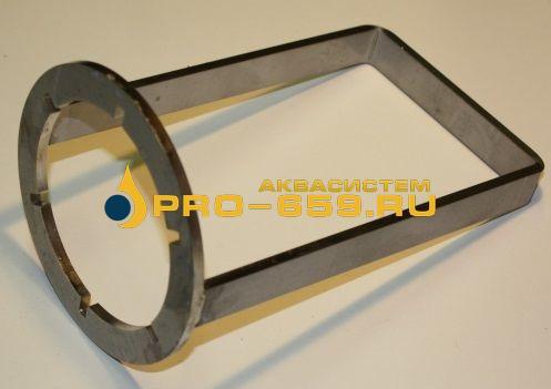 Ключ для крышки 100 мм